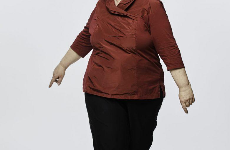 Elisabeth Vondrasek